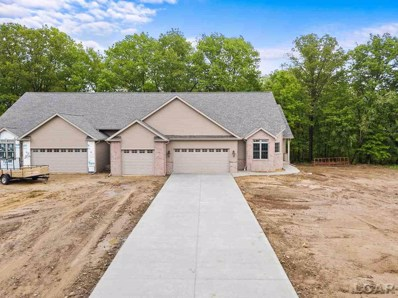 1631 Rivers Edge, Adrian, MI 49221 - #: 50002950