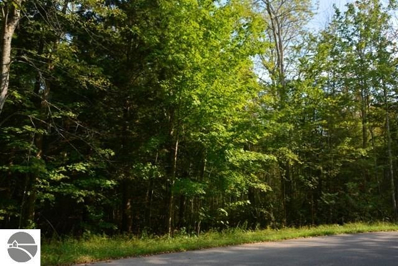 Manitou Trail, Eastport, MI 49627 - #: 1837591