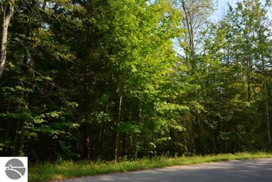 Manitou Trail, Eastport, MI 49627 - #: 1837594