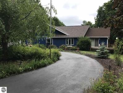 5100 Shanty Creek Road, Bellaire, MI 49615 - #: 1841154