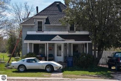 8664 Maple City Road, Maple City, MI 49664 - #: 1845152