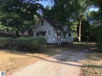 1504 Burch Street, Mt Pleasant, MI 48858 - #: 1849729