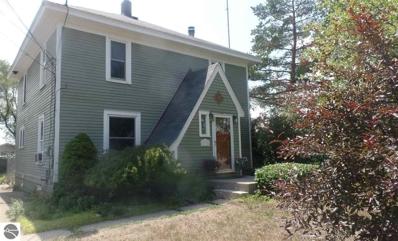1711 W Broadway Street, Mt Pleasant, MI 48858 - #: 1851209