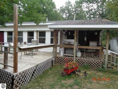 13080 Sweet Trail, Marion, MI 49665 - #: 1851659