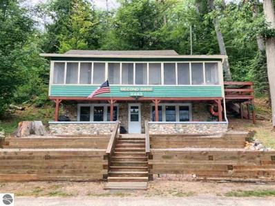 2442 Pinehurst Trail, Traverse City, MI 49696 - #: 1852017