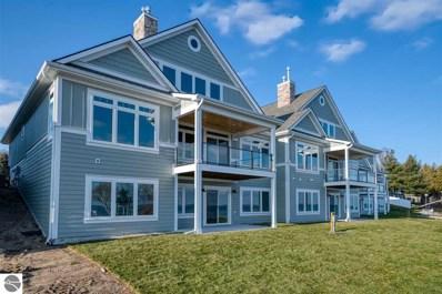 5663 S West Bay Shore, Suttons Bay, MI 49682 - #: 1852164