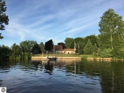 1009 Channel Drive, Lake Isabella, MI 48893 - #: 1853661