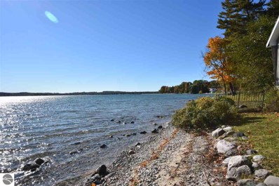 544 NW Bay Shore Drive, Suttons Bay, MI 49682 - #: 1854233