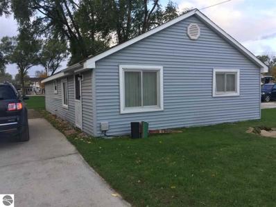 202 Fairbanks, Elk Rapids, MI 49629 - #: 1854923