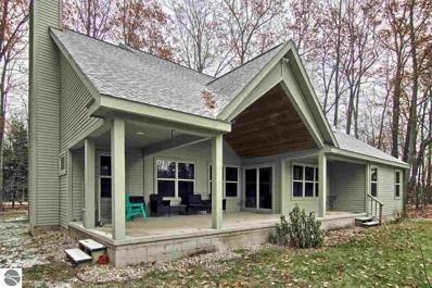 8202 Partridge Woods, Elk Rapids, MI 49629 - #: 1855370