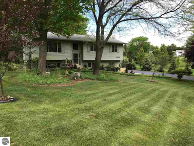 4614 Barnes Road, Traverse City, MI 49684 - #: 1855513