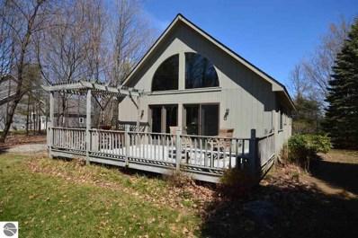 1946 E Swanson Trail, Cedar, MI 49621 - #: 1861085