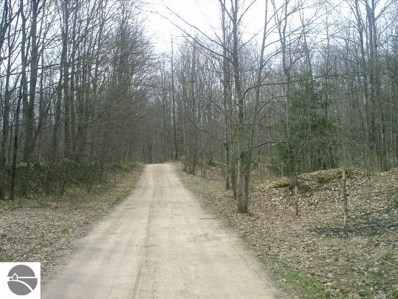 Satterly Lake Road, Mancelona, MI 49627 - #: 1862014