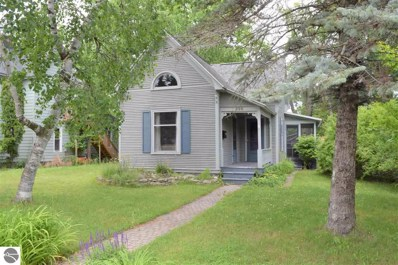 626 W Eighth, Traverse City, MI 49684 - #: 1864070