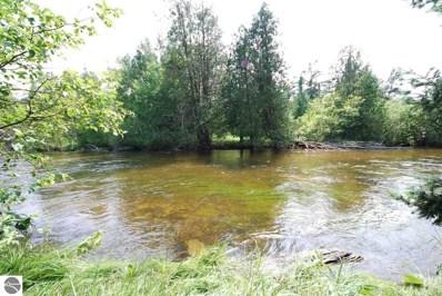 272 E River Road, Traverse City, MI 49696 - #: 1865103