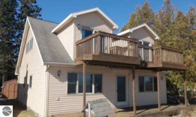 3799 Us-23 S, Greenbush, MI 48738 - #: 1866685