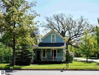 517 Rose Street, Traverse City, MI 49686 - #: 1868673