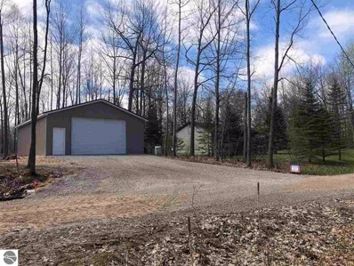 0 Willow, Hale, MI 48739 - #: 1869829
