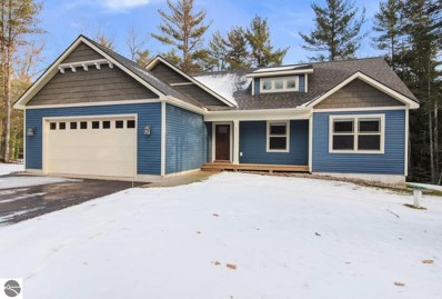 77 Heidis Run, Traverse City, MI 49685 - #: 1870890