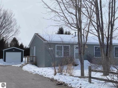 6279 Boone Road, Traverse City, MI 49685 - #: 1871960