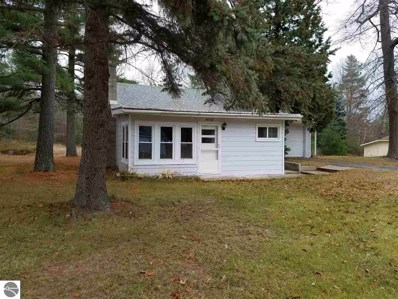 4767 Johnson, Oscoda, MI 48750 - #: 1872881