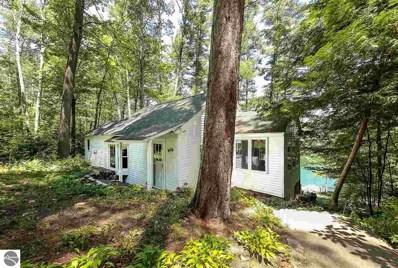 2364 Pinehurst Trail, Traverse City, MI 49696 - #: 1874112