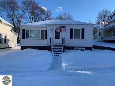 345 W Park Street, Marquette, MI 49855 - #: 1884532