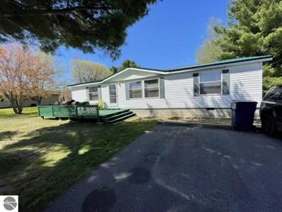 335 Ponemah Trail, Buckley, MI 49620 - #: 1887379