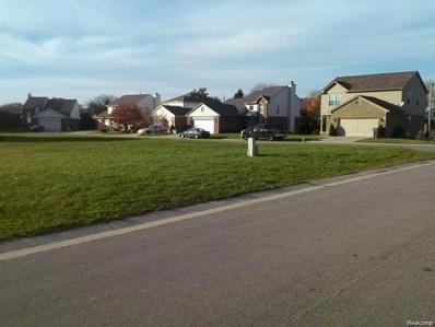 28 Morross Circle, Dearborn, MI 48126 - #: 218020629