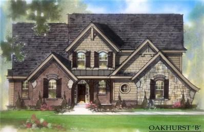 34242 Oak Forest Drive, Farmington Hills, MI 48335 - #: 218033416