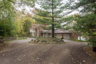 56853 Mount Vernon Road, Shelby Twp, MI 48316 - #: 218100866