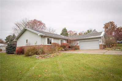 5725 Chestnut Hill Drive, Independence Twp, MI 48346 - #: 218111698