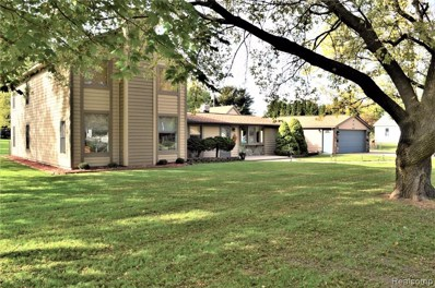5235 Cecelia Ann Avenue, Independence Twp, MI 48346 - #: 219107532