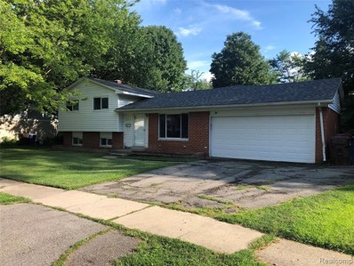 8736 Heather Drive, Superior Twp, MI 48198 - #: 2200000649