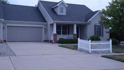 166 Beacon Point, Flushing, MI 48433 - #: 50100003352