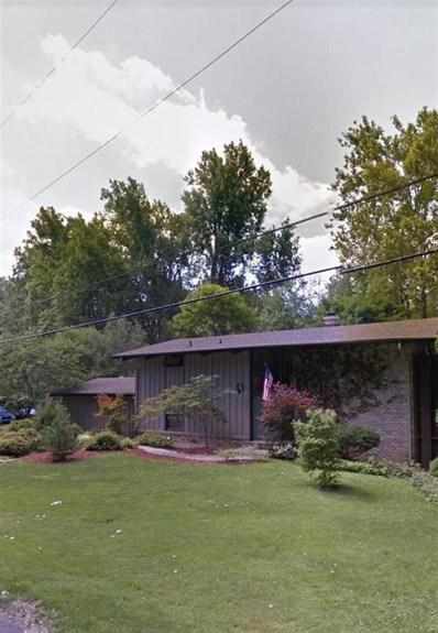 4755 Hooks Mill, Adrian Twp, MI 49221 - #: 50100004715
