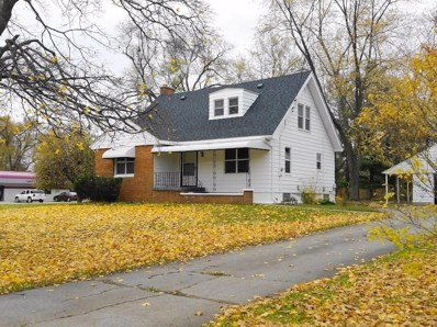 5379 Fenton, Grand Blanc Twp, MI 48507 - #: 50100004890
