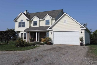 2556 Whig, Dover Twp, MI 49221 - #: 56031355583