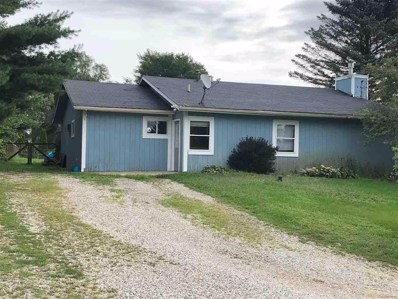 310 Nottingham, Columbia Twp, MI 49230 - #: 57031361443