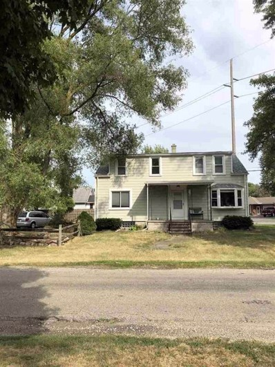 105 Cole, Frenchtown Twp, MI 48162 - #: 57031371884