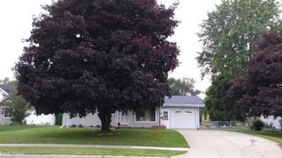 122 Michigan Avenue, Marysville, MI 48040 - #: 58031357394