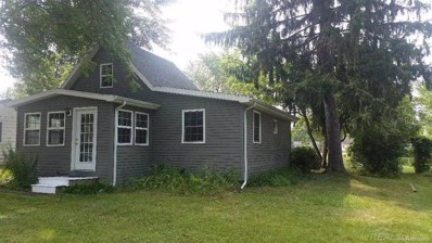 7342 Southwood, Worth Twp, MI 48450 - #: 58031357612