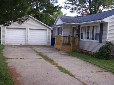 27 Williams St, Coldwater City, MI 49036 - #: 62018043293