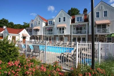 2049 Lake Street UNIT 2D, Holland, MI 49424 - #: 16004494