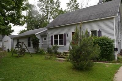 502 Sherwood, Three Oaks, MI 49128 - #: 18003001