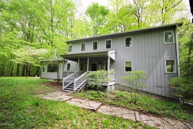 39 Camp Madron Road, Buchanan, MI 49107 - #: 18012694