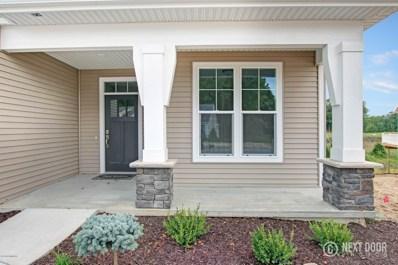 6145 Harmon Green Avenue UNIT 26, Grandville, MI 49418 - #: 18018620