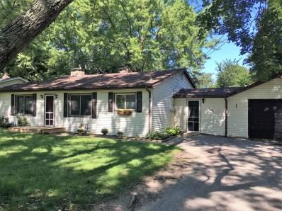 127 Elmside Road, Benton Harbor, MI 49022 - #: 18020050