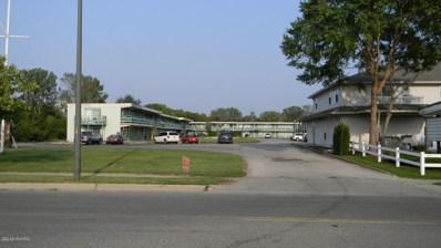655 Riverview Drive UNIT 301, Benton Harbor, MI 49022 - #: 18027874
