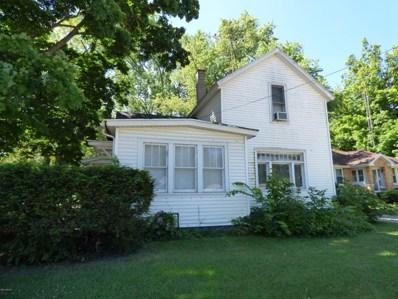 260 W Napier Avenue, Benton Harbor, MI 49022 - #: 18034147